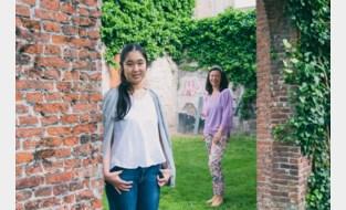 Team Up helpt West-Vlamingen met migratieachtergrond aan job dankzij mentor