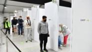 Mini-Tomorrowland volstaat niet: Antwerpse jongeren blijven achter in vaccinatiecampagne