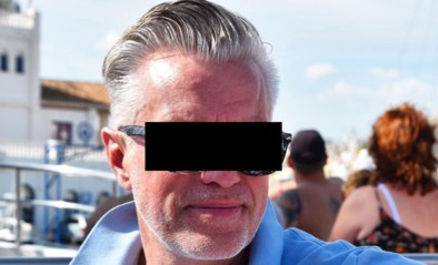 """Petrus Leistra van omstreden zwembadbouwer Whoppa Pool in de verdediging: """"Ben niét de zaakvoerder"""""""