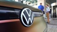 Aandeelhouders eisen vergoeding van moederbedrijf Volkswagen wegens dieselschandaal