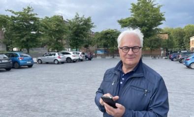 Grimbergen rolt eerste hotspots met gratis wifi uit in Strombeek-Bever