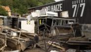 Verschillende Delhaizes dreigen met klacht voor leveringsproblemen