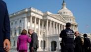 Democraten en Republikeinen bereiken akkoord over infrastructuurpakket van 550 miljard dollar