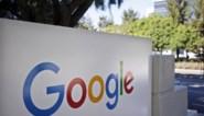 Google en Facebook eisen vaccinatie van personeel voor toegang tot kantoor