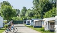 Waalse kinderen uit rampgebied komen kamperen in De Gavers