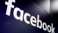Duitse rechtbank legt Facebook regels op bij blokkeren accounts