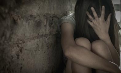 Federale Politie waarschuwt voor toenemende uitbuiting van minderjarigen