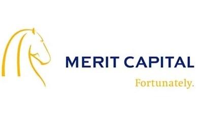 Vermogensbeheerder Merit Capital op zoek naar andere overnemer