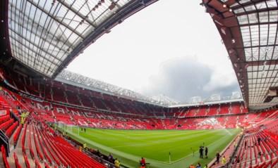 Manchester United stelt oefenwedstrijd uit door coronagevallen