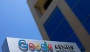 Rusland legt Google boete op wegens schending privacywetgeving