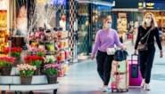 Coronaregels worden in Nederland minst goed nageleefd, vinden reizende Belgen