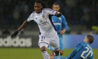 Kanu (ex-Anderlecht, Cercle en KV Kortrijk) landt opnieuw in België en trekt naar… Rupel Boom