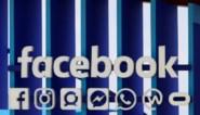 Facebook verdubbelt winst maar verwacht tragere groei: aandeel zakt