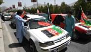 Minstens 40 overlijdens en 150 vermisten na plotselinge overstromingen in Afghanistan