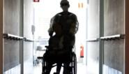 Volledig gevaccineerd en toch 12 personen overleden: hoop ongunstige factoren oorzaak van overlijdens in rusthuis Nijvel