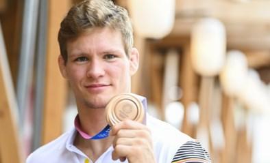 Waar blijft Wallonië? Vlaamse atleten behaalden negen van de tien olympische diploma's