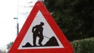 Deel Expresweg krijgt groot onderhoud, verkeershinder verwacht tot eind oktober