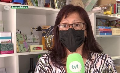 Twintig maanden cel voor Nederlanders die gewapende overval pleegden in Leopoldsburg