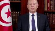 President Tunesië ontslaat directeur van nationale tv-zender