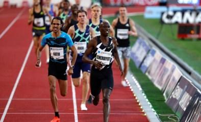 Twintig atleten uitgesloten van Spelen omdat ze onvoldoende dopingtesten ondergingen