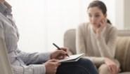 Naar de psycholoog gaan wordt makkelijker en goedkoper: wat verandert er precies? En hoeveel zal sessie nog kosten?