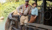 RECENSIE. 'Jungle Cruise' met Dwayne Johnson en Emily Blunt: Gelieve de CGI-dieren niet te voederen ***