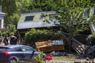 Gemeente schenkt 1 euro per inwoner aan slachtoffers overstromingen