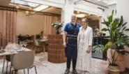 """Winnaars 'Mijn Keuken Mijn restaurant' openen pop-up in Antwerpen: """"Zo veel meer dan pita en durum"""""""