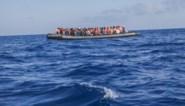 Cyprus weigert Libanese bootvluchtelingen
