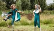 RECENSIE. 'Stok Paard Prins' van 4Hoog:: Romantiek voor kleuters ***