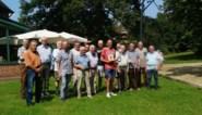 Alain Van Genck wint 'langste biljarttornooi ooit'