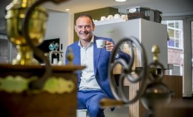 Miko neemt Nederlands koffiebedrijf met 500 werknemers over