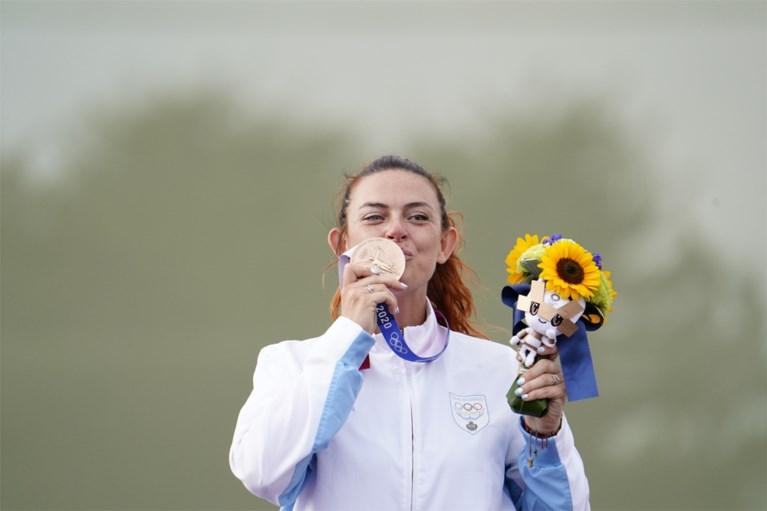 De hoogtepunten van dag 6: primeur voor San Marino, nieuwe medaillehoop voor België