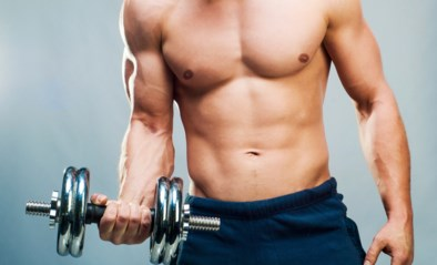 Blood flow restriction training is een hype onder olympische atleten: wat is het en werkt het echt?