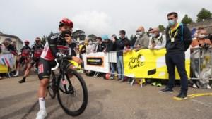 "Lotto-Soudal: ""50 procent kans dat Caleb Ewan Vuelta rijdt"""