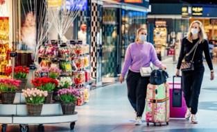 """Hier voelen reizende Belgen zich het meest comfortabel: """"Hoe meer mondmaskers we zien, hoe fijner we het vinden"""""""