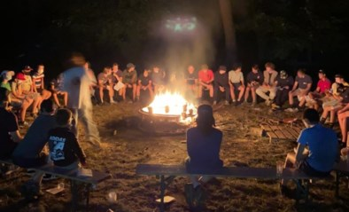 Opvallend veel coronabesmettingen in Zoersel, Malle en Schilde: jeugdkampen belangrijke oorzaak