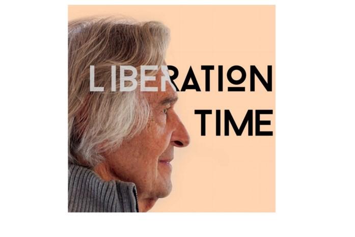 RECENSIE. 'Liberation time' van John McLaughlin: Voer voor jazzrockfans ***
