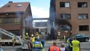 """Zoveelste brand op Stillemanssite: """"Vroeg of laat loopt dit verkeerd af"""""""