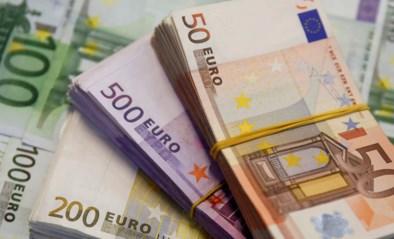 Belgische economie groeide met 1,4 procent in tweede kwartaal
