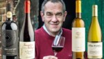 Verrassend veel nieuwe wijnen in de supermarkt: onze wijnexpert selecteert er vier