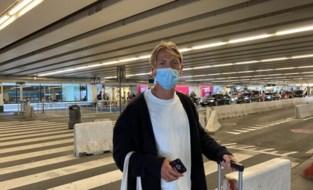 Ex-Ajacied Viktor Fischer op weg naar Antwerp