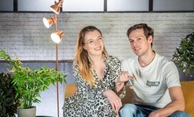Eén aspect zat hen dwars: koppel uit 'Blind gekocht' verkoopt huis alweer