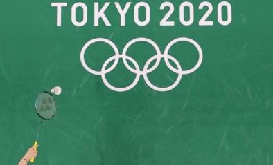 Ook op de Olympische Spelen stijgt het aantal besmettingen: organisatie kondigt 27 nieuwe coronagevallen aan