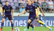 AA Gent speelt eerst thuis, Anderlecht trekt in heenwedstrijd naar Albanië in Conference League