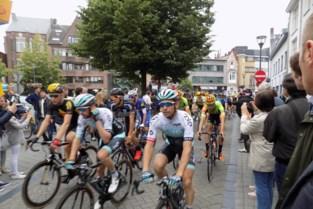 Antwerpsesteenweg gaat vier uur dicht tijdens Heistse Pijl