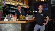 """Populair café aan opera heeft nieuwe uitbater én nieuwe naam: """"Maar het blijft een bruine kroeg"""""""