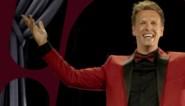 James Cooke giet het leven van 8 BV's in musicals