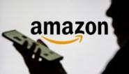 Amazon krijgt een boete van 746 miljoen euro van Luxemburgse waakhond voor privacyinbreuk