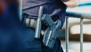 Amerikaanse politie schoot afgelopen jaar recordaantal mensen dood